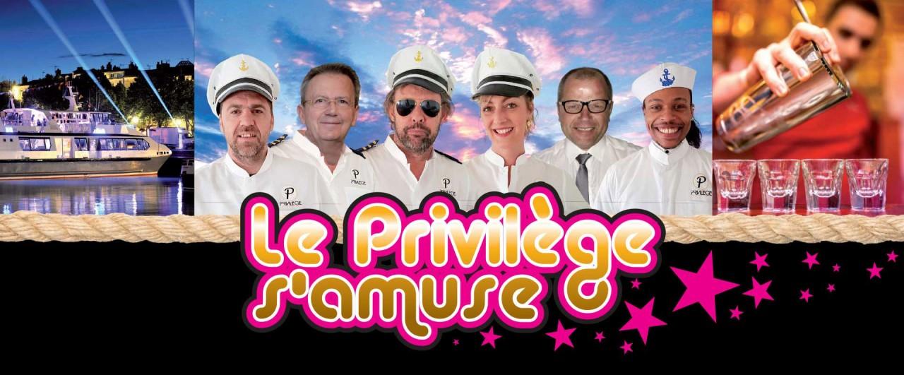 privilege-croisiere-header